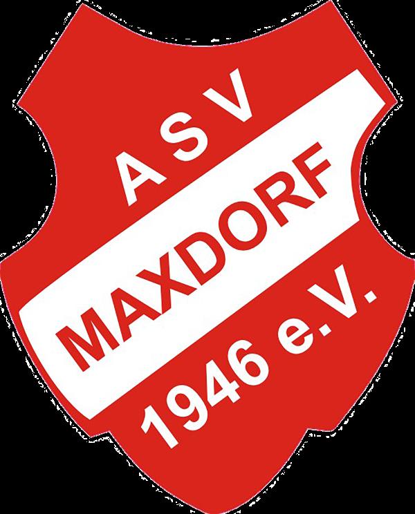ASV Maxdorf 1946 e.V.